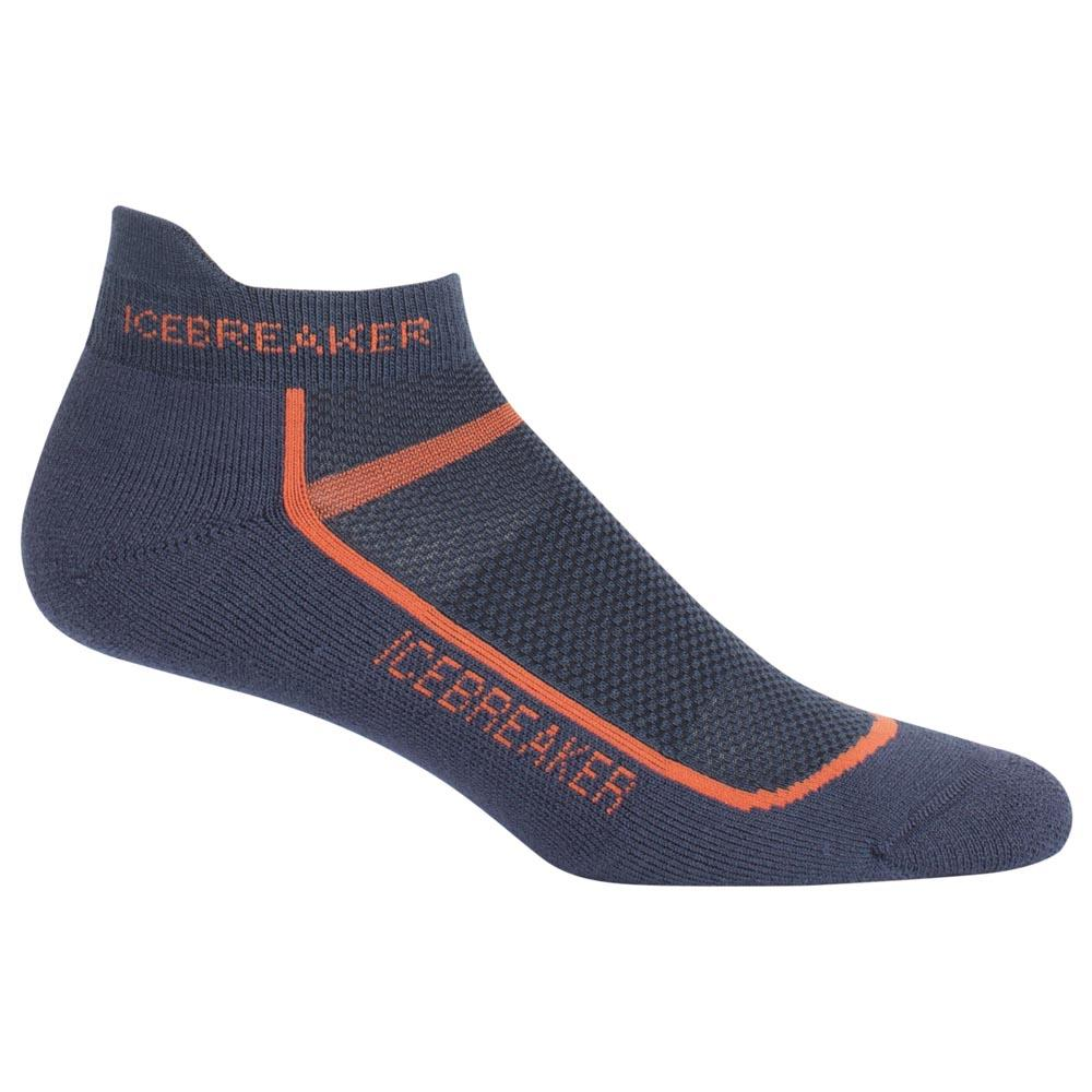 Icebreaker Multisport Light Micro