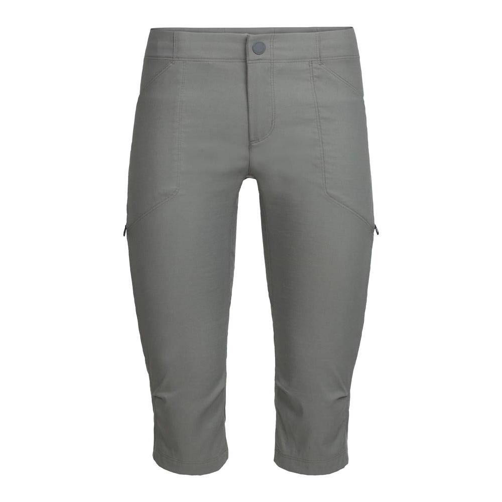 Icebreaker Connection Commuter 3/4 Pants