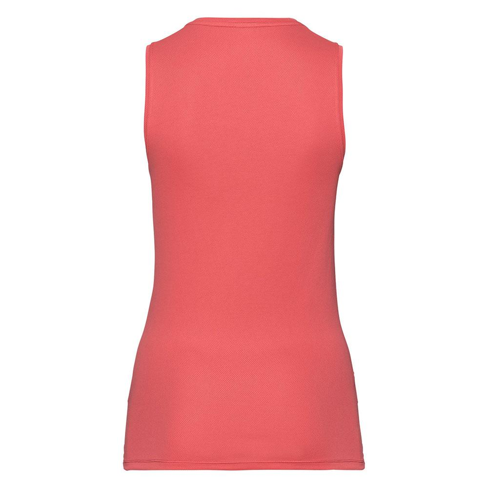 magliette-odlo-active-f-dry-ligh-v-neck-singlet