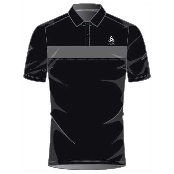 Odlo Nikko Light Polo