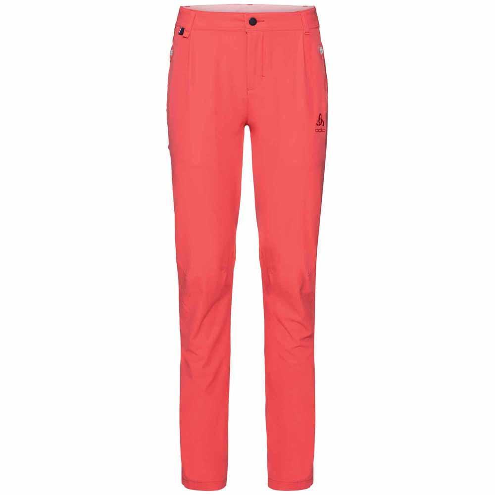 koya-cool-pro-pants
