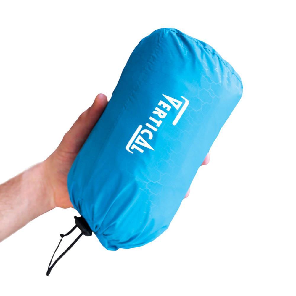 impermeabili-vertical-respire-rain-poncho