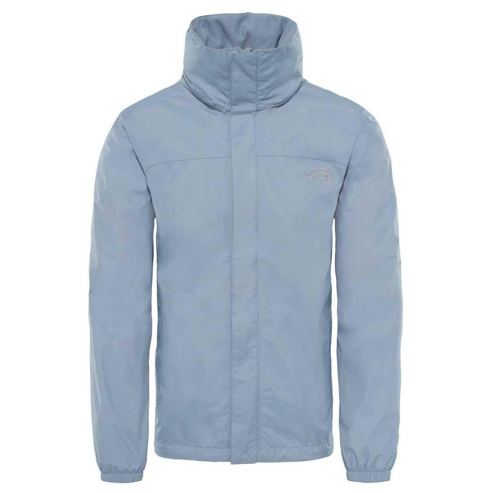 Chaquetas The-north-face Resolve Hyvent 2l