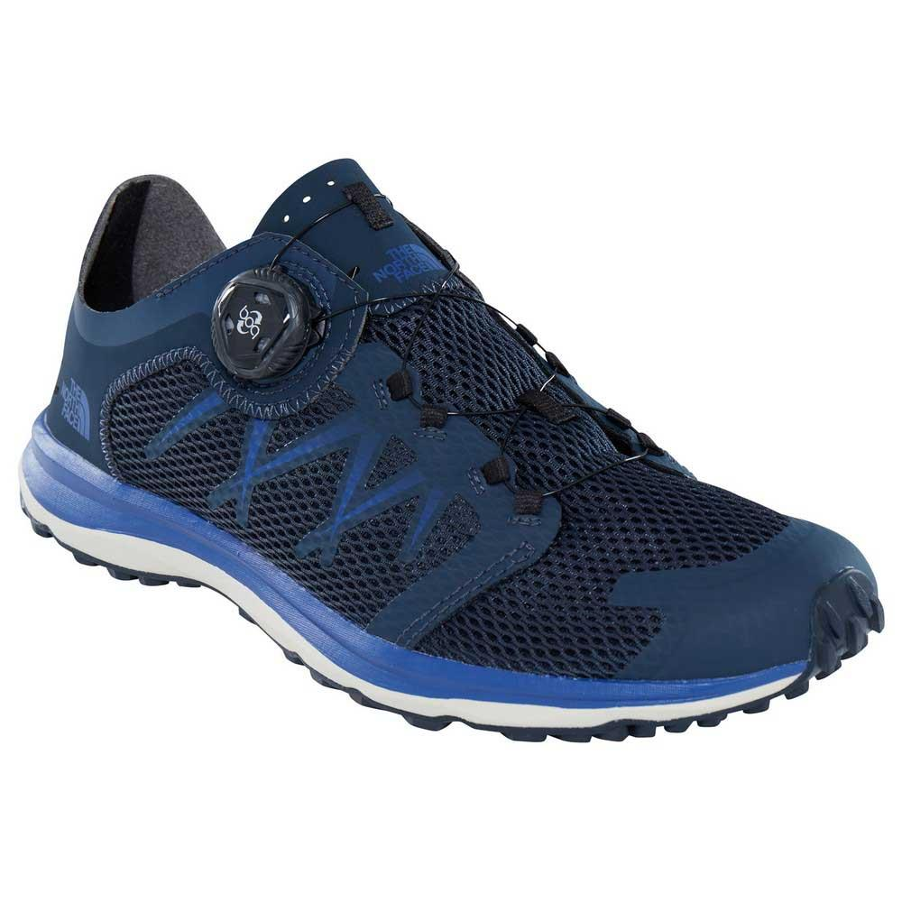 The north face Litewave Flow Boa buy