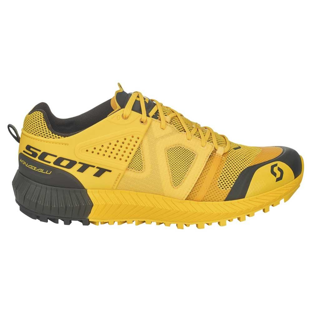 Zapatillas Scott Kinabalu Power