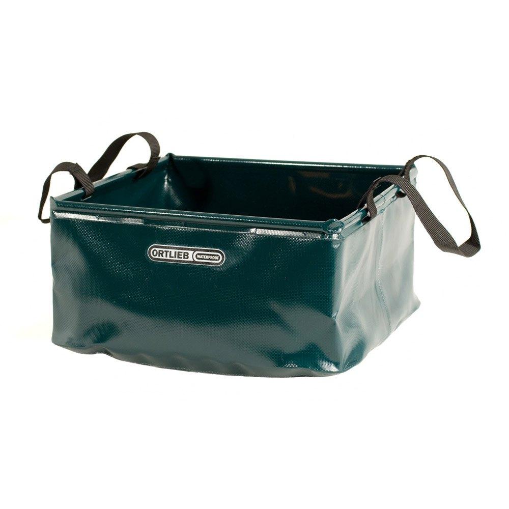 accessori-ortlieb-folding-bowl-10l