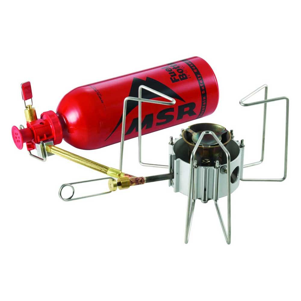 rechauds-camping-msr-dragonfly-stove