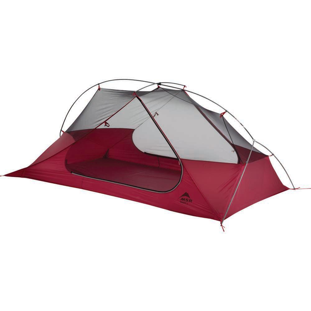 Msr FreeLite 2 köp och erbjuder, Trekkinn Tält