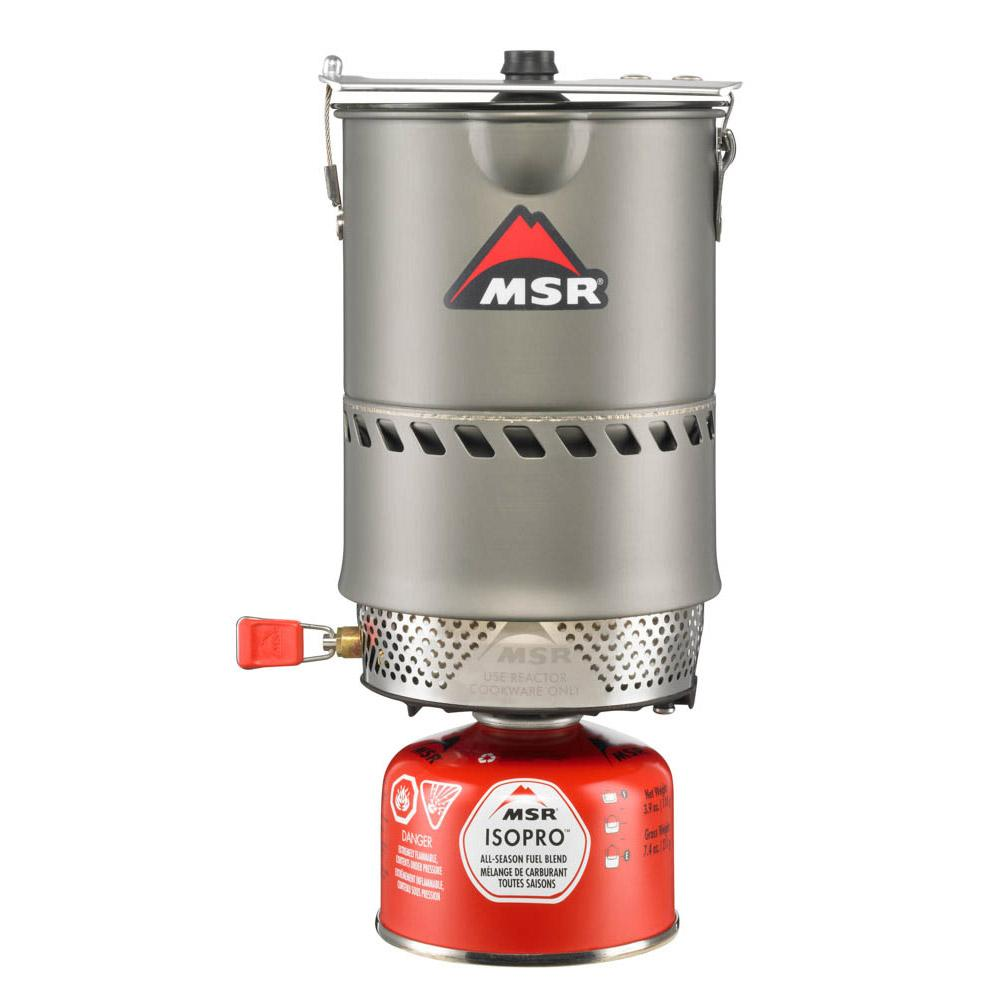 rechauds-camping-msr-reactor-1-0l-stove-system