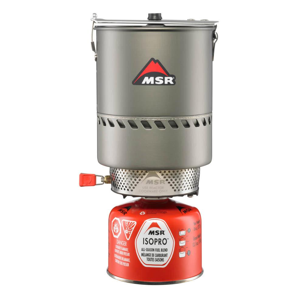rechauds-camping-msr-reactor-1-7l-stove-system