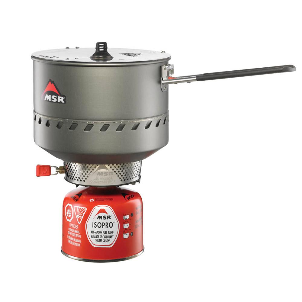 rechauds-camping-msr-reactor-2-5l-stove-system