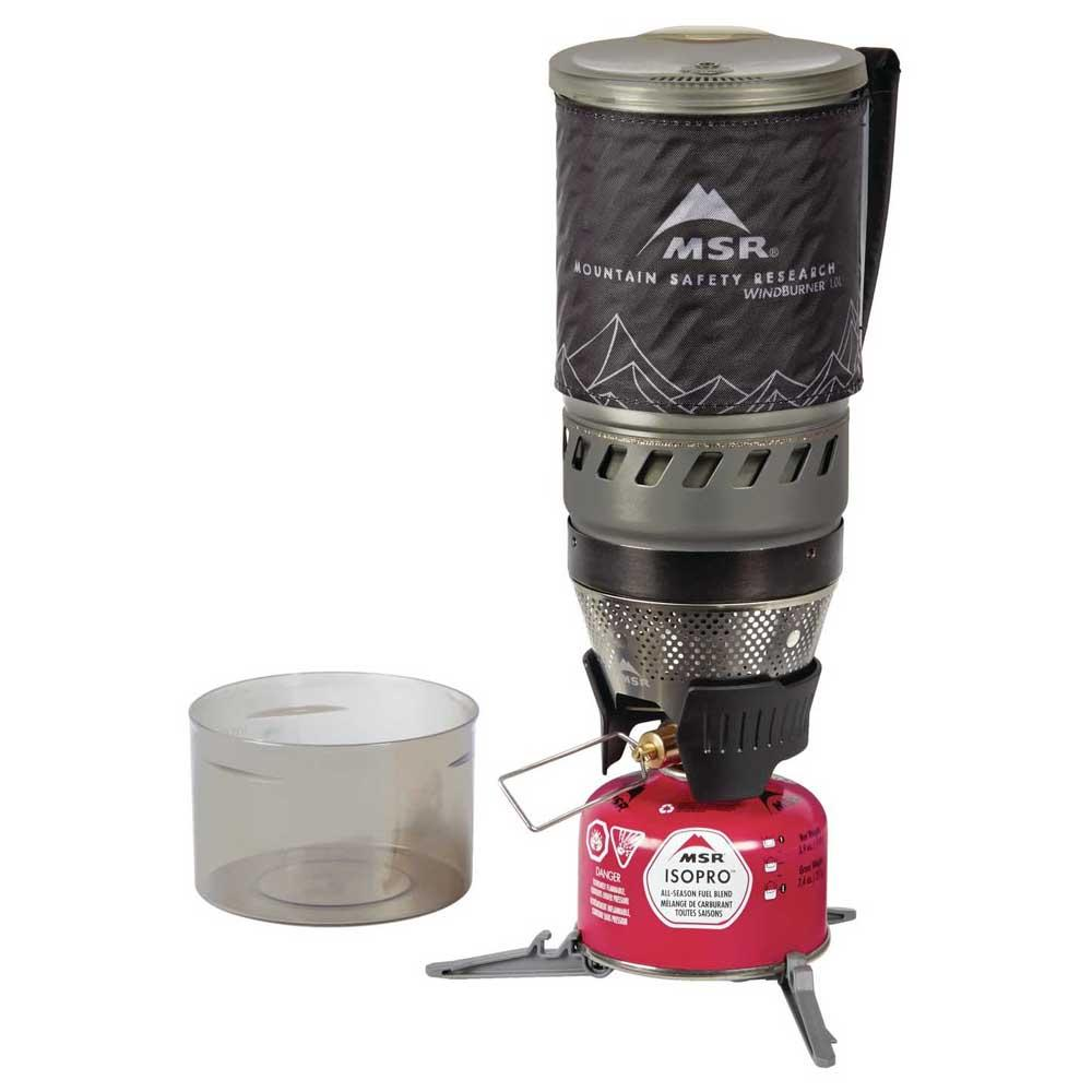 fornelli-campeggio-msr-windburner-1l-stove-system