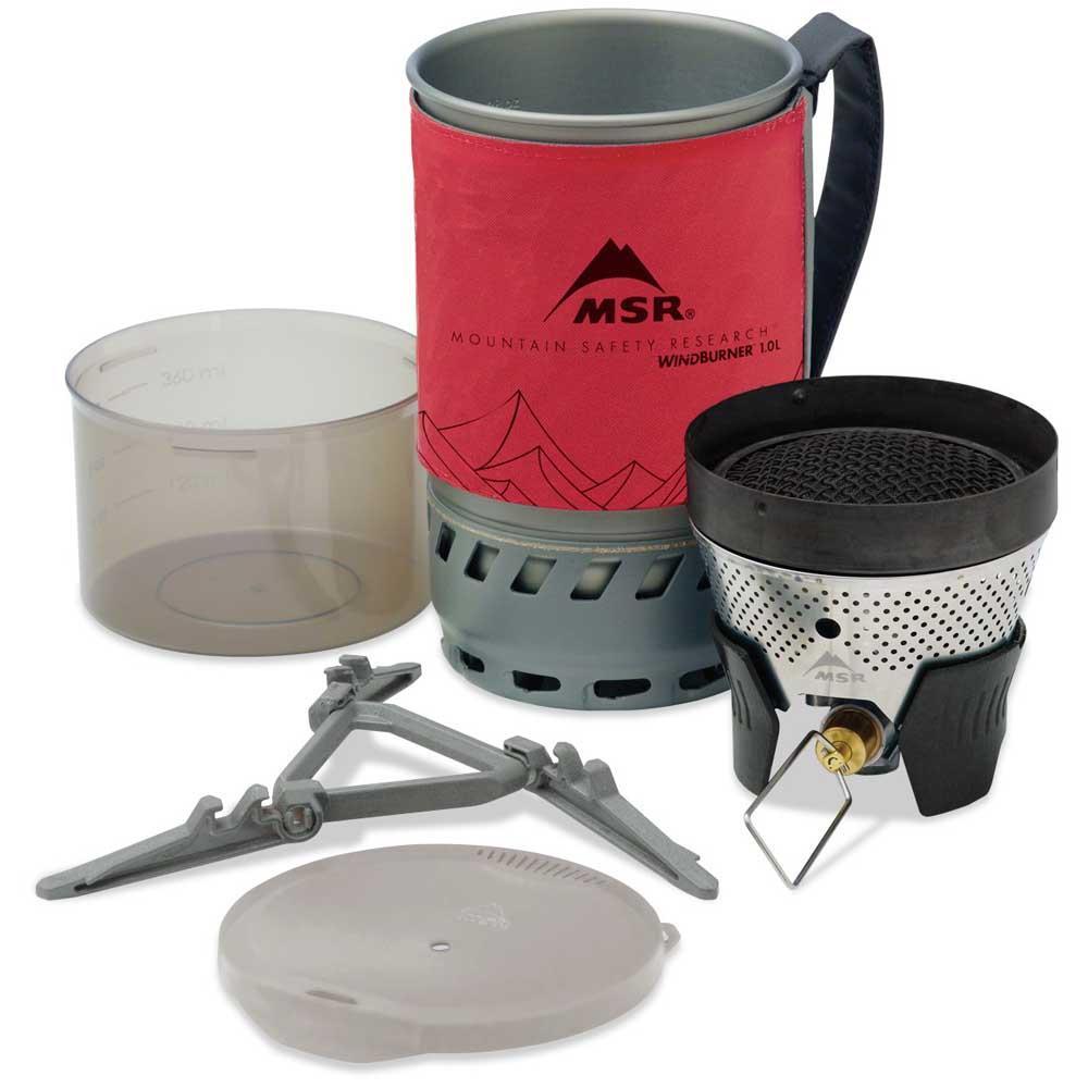 rechauds-camping-msr-windburner-1l-stove-system