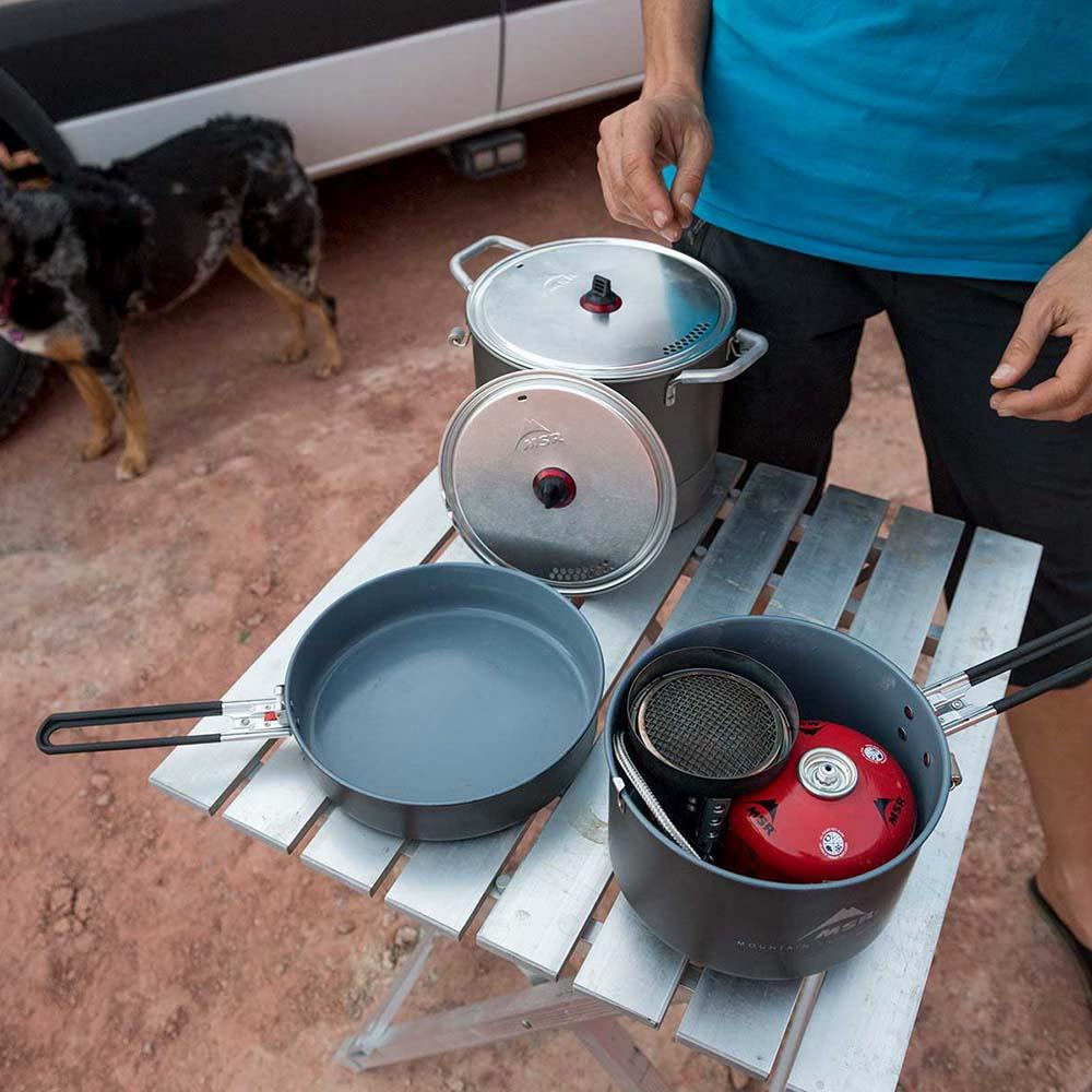 utensili-da-cucina-msr-windburner-stock-pot