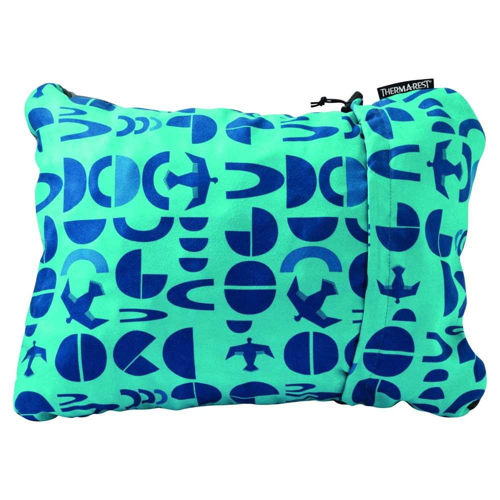 gallery blanket nod town canada poler pillow floral thermarest compressible a cushion x rest therm moto