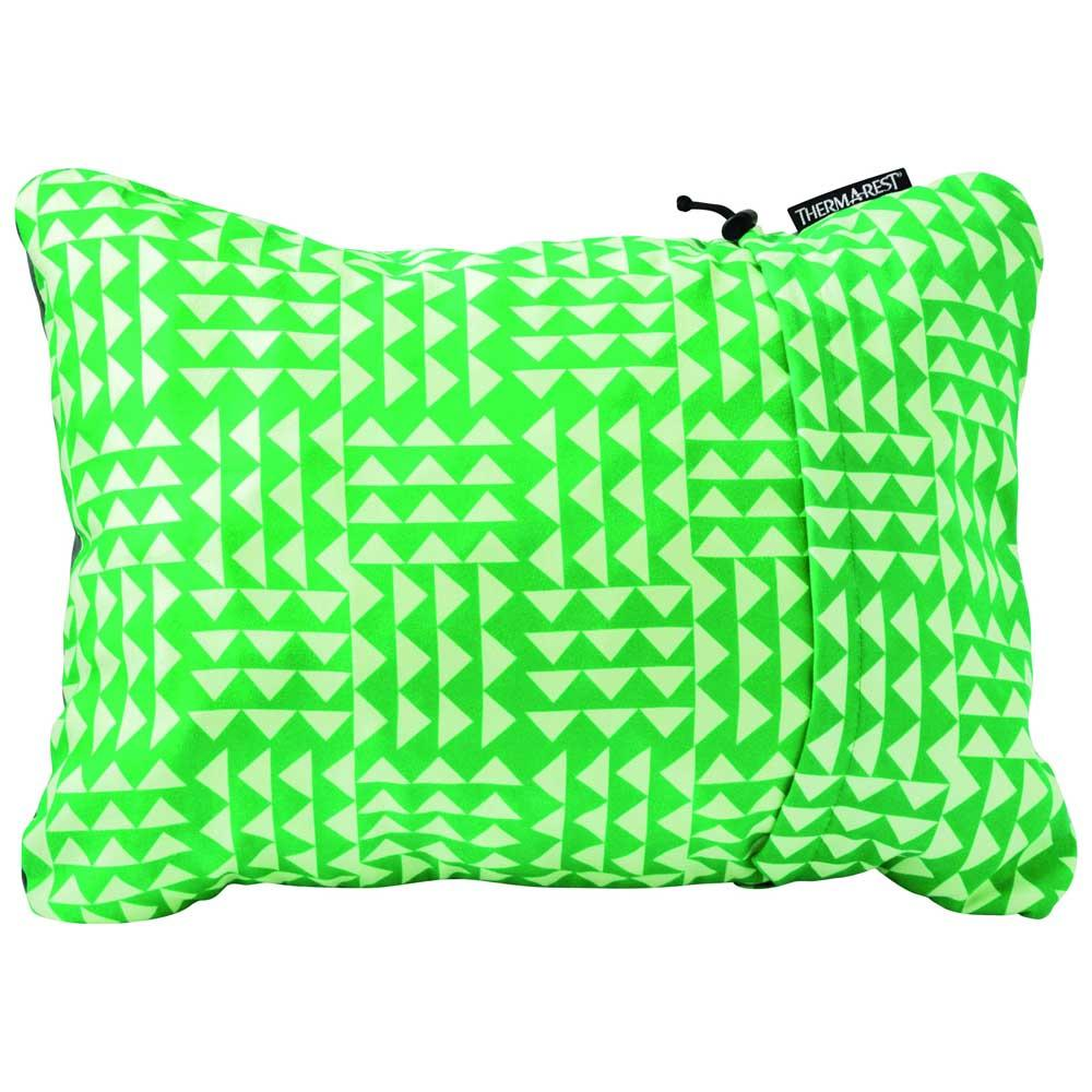 a buy on and pillow offers outdoor p trekkinn rest mountain compressible therm