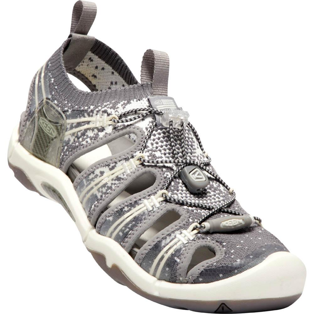 Keen Evofit One Grey buy and offers on