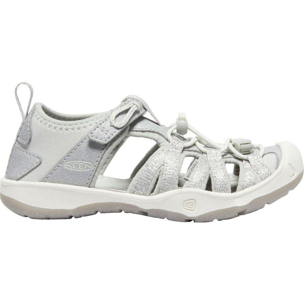 Keen Moxie Sandal Children Silver buy