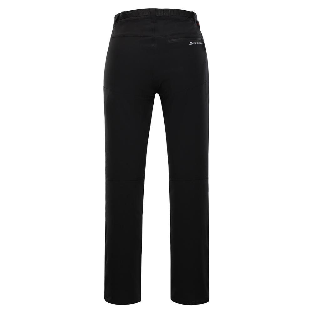 carb-2-pants