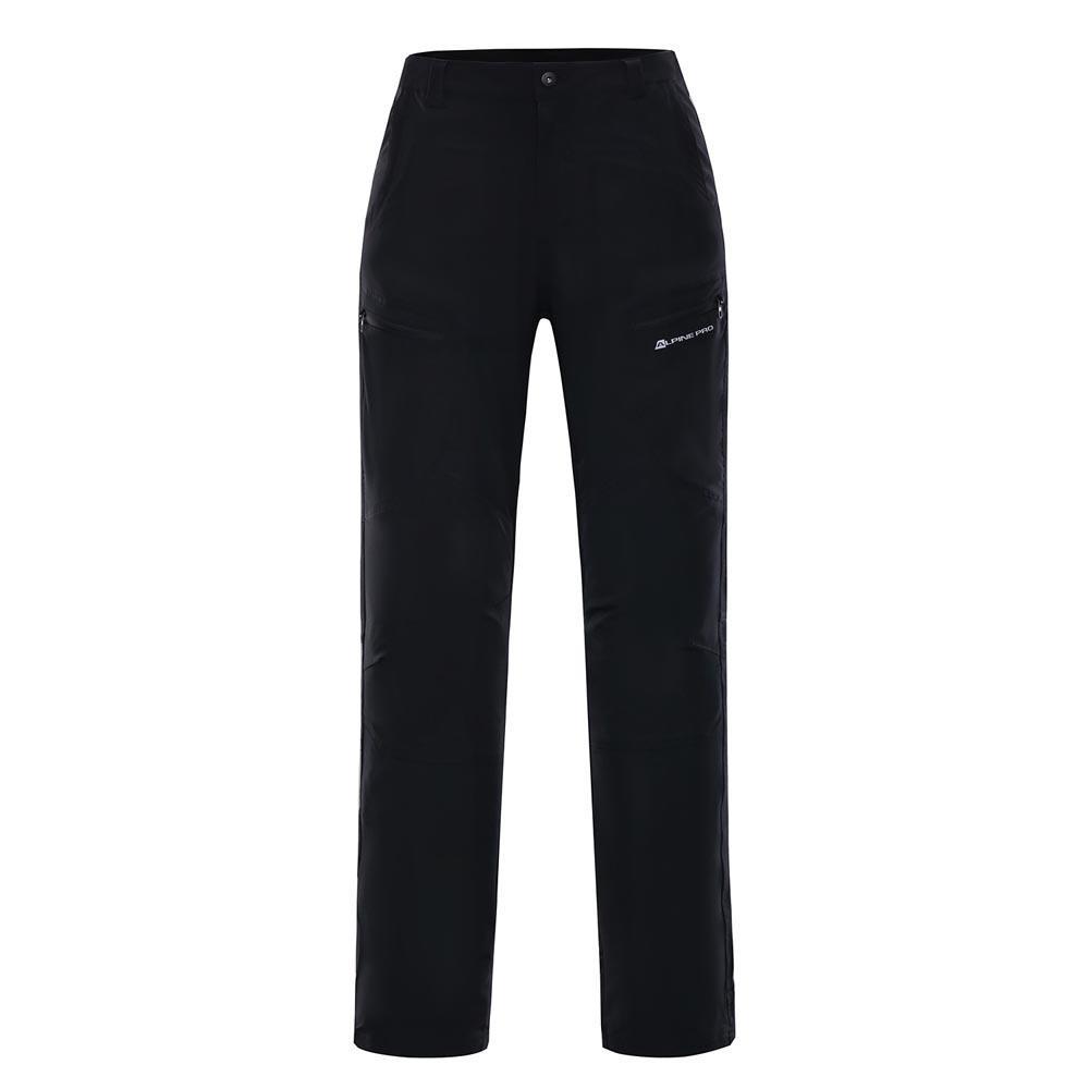 Alpine Pro Trekkinn I Kup Sambar Pants Spodnie Oferty qqrUxHz