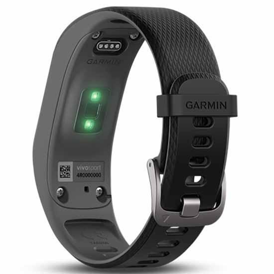 smartbands-garmin-vivosport