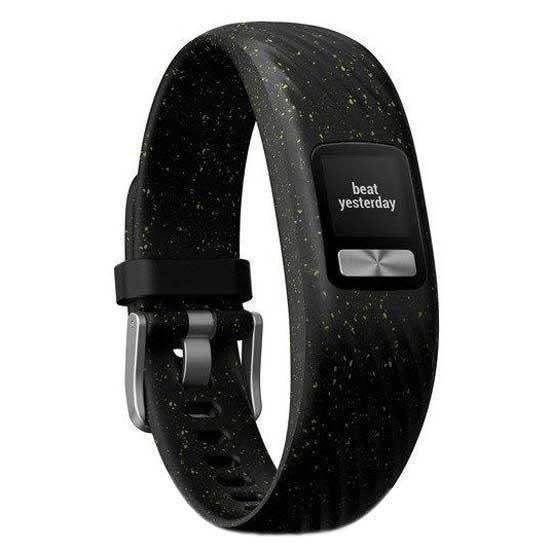 smartbands-garmin-vivofit-4-strap-design