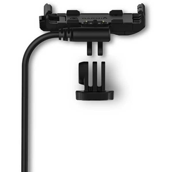 accessoires-garmin-virb-360-tripod-stand-with-power