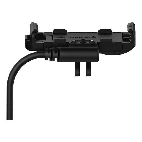 accessoires-garmin-virb-360-support-powered-for-vehicle