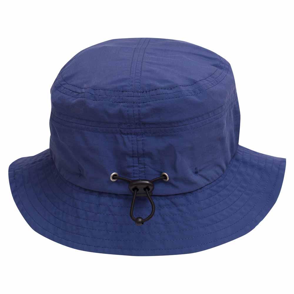 ... iQ-Company UV 200 Sun Protection Hat ... d68d5f9dd38