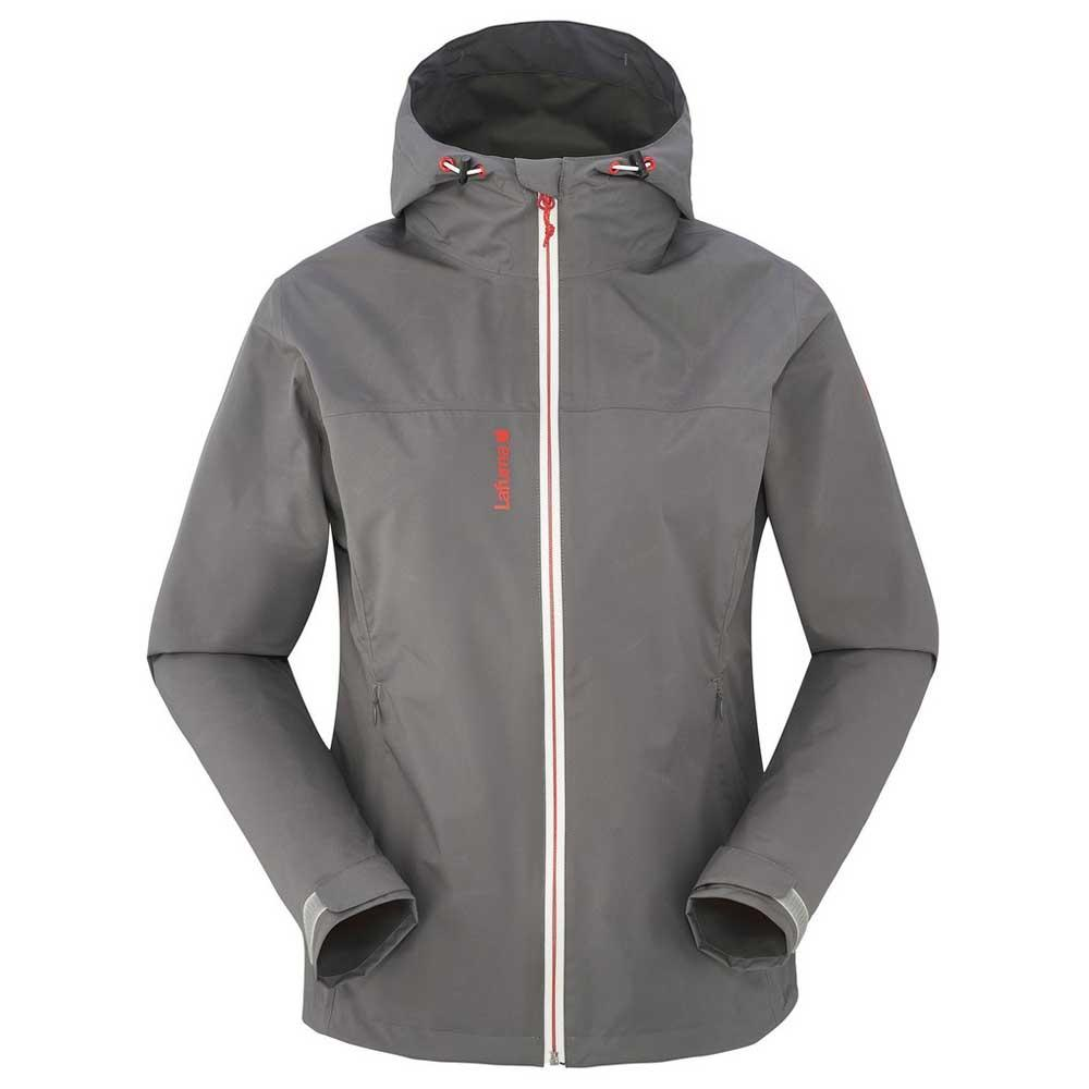 Lafuma Shift Goretex