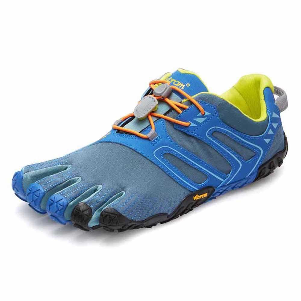 Vibram fivefingers V Trail Blue buy and