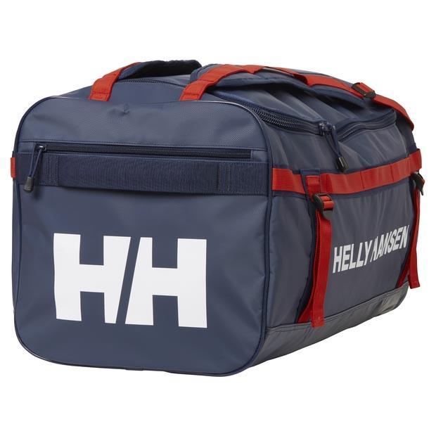 bagaglio-helly-hansen-classic-duffel-50l