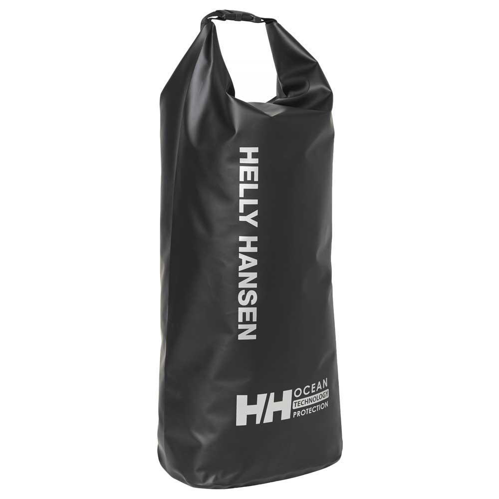 Y Hansen Sailing Bag Roll Up Top