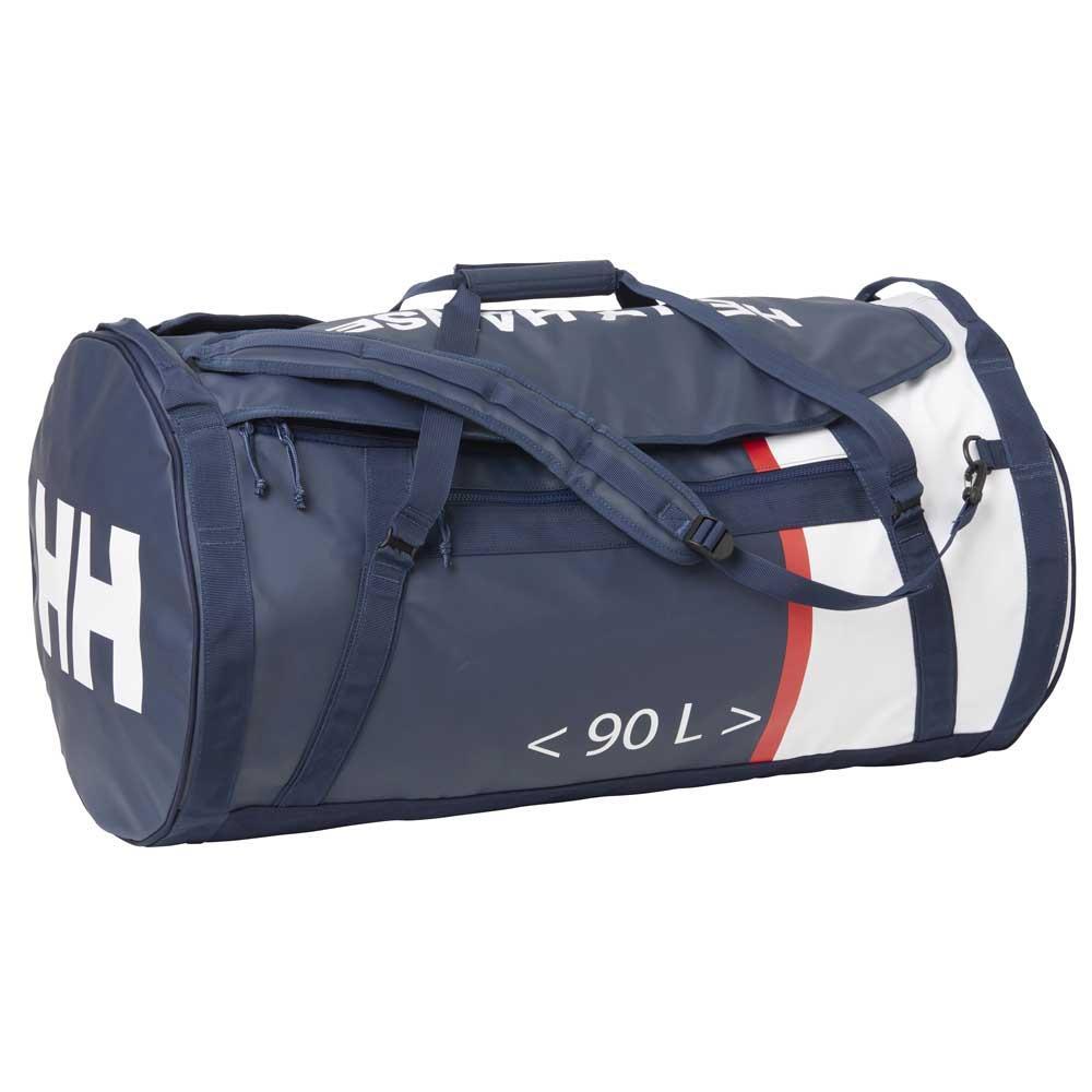 Y Hansen Duffel Bag 2 90l