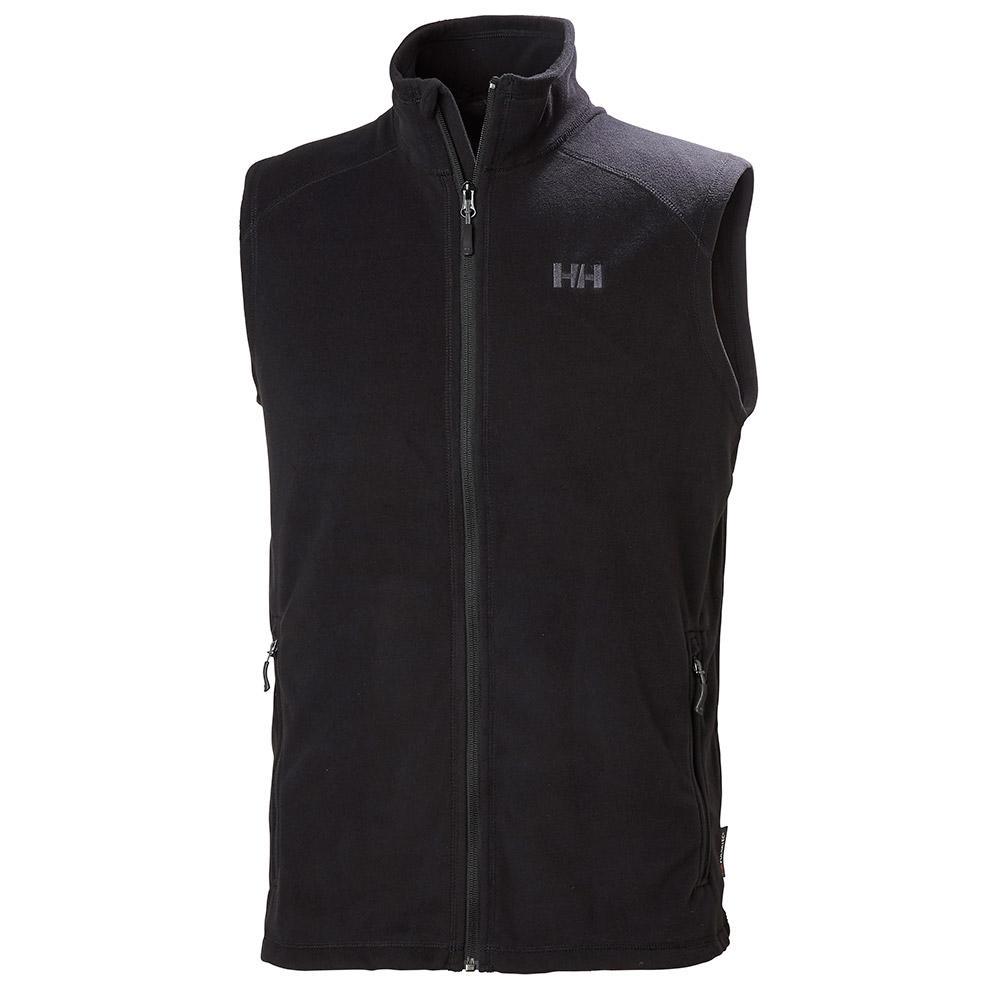Best pris på Helly Hansen Daybreaker Fleece Jacket (Herre