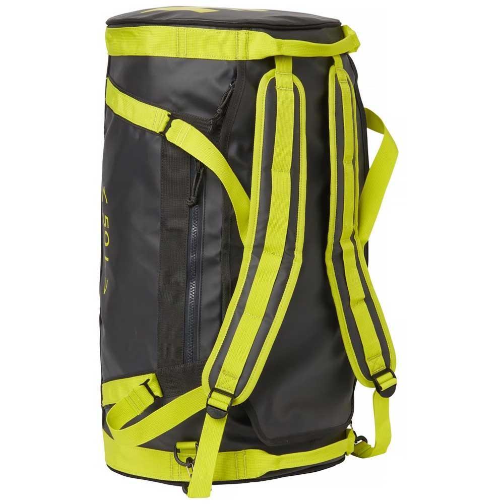 bagaglio-helly-hansen-duffel-bag-2-50l