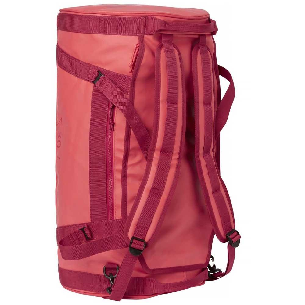 bagaglio-helly-hansen-duffel-bag-2-30l