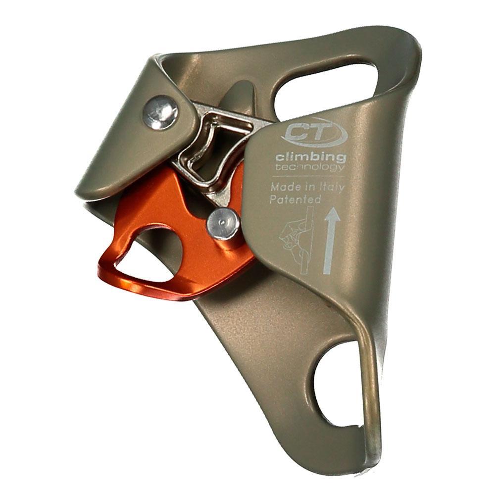 climbing-technology-chest-ascender-