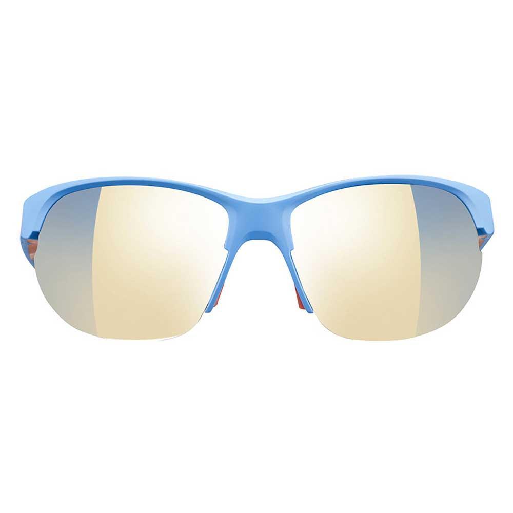 occhiali-da-sole-julbo-breeze