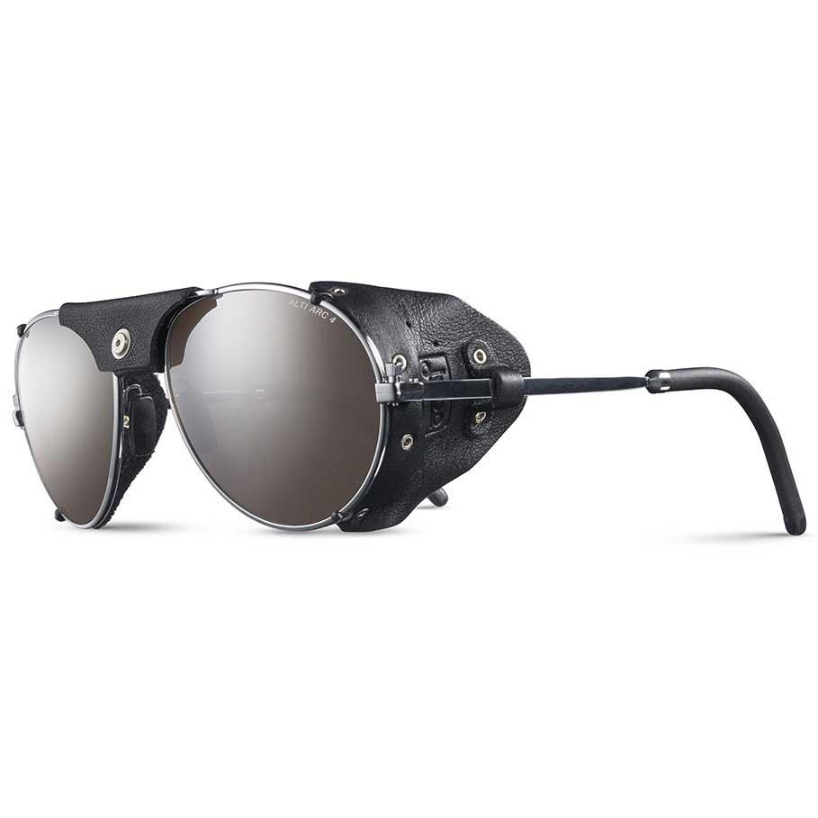 a6a4a23958 Julbo Cham Silver buy and offers on Trekkinn