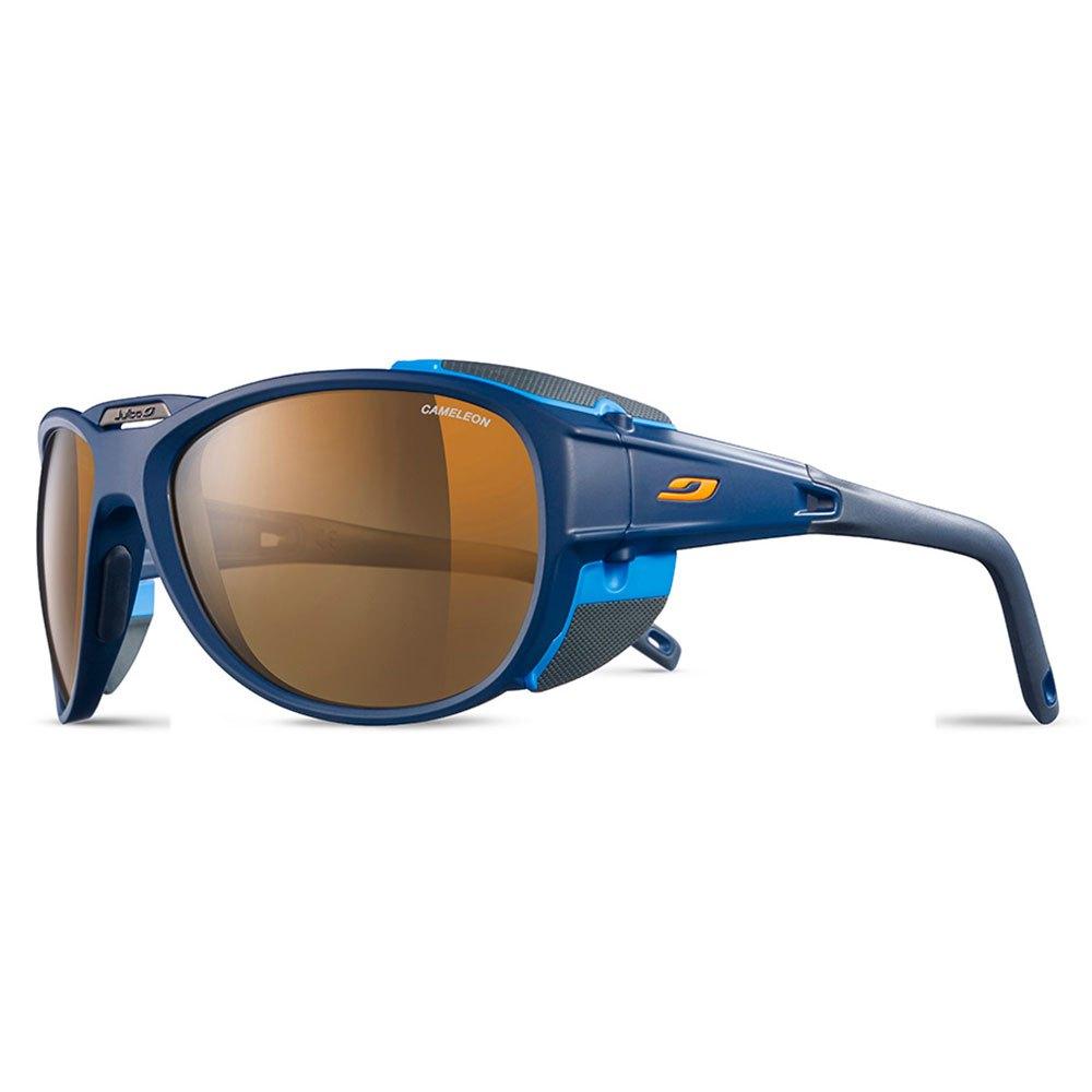 Okulary przeciwsłoneczne Julbo Explorer 2.0 | Dobreoxy.pl