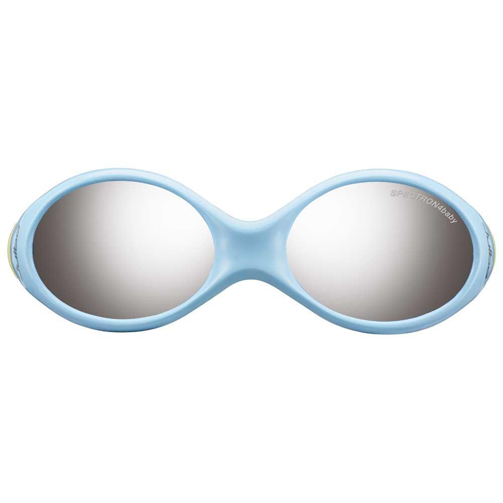 occhiali-da-sole-julbo-looping-ii-2-to-4-years
