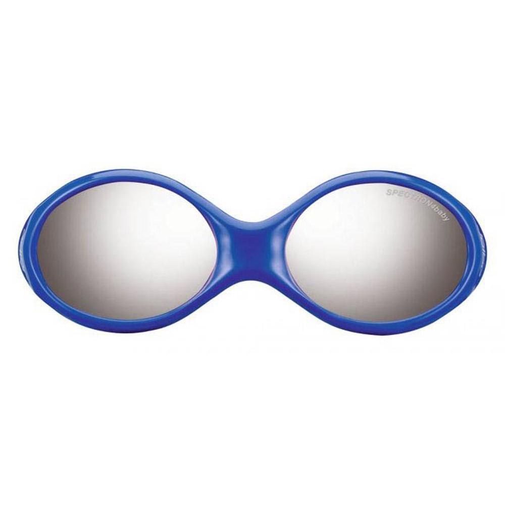 occhiali-da-sole-julbo-looping-iii-3-to-5-years