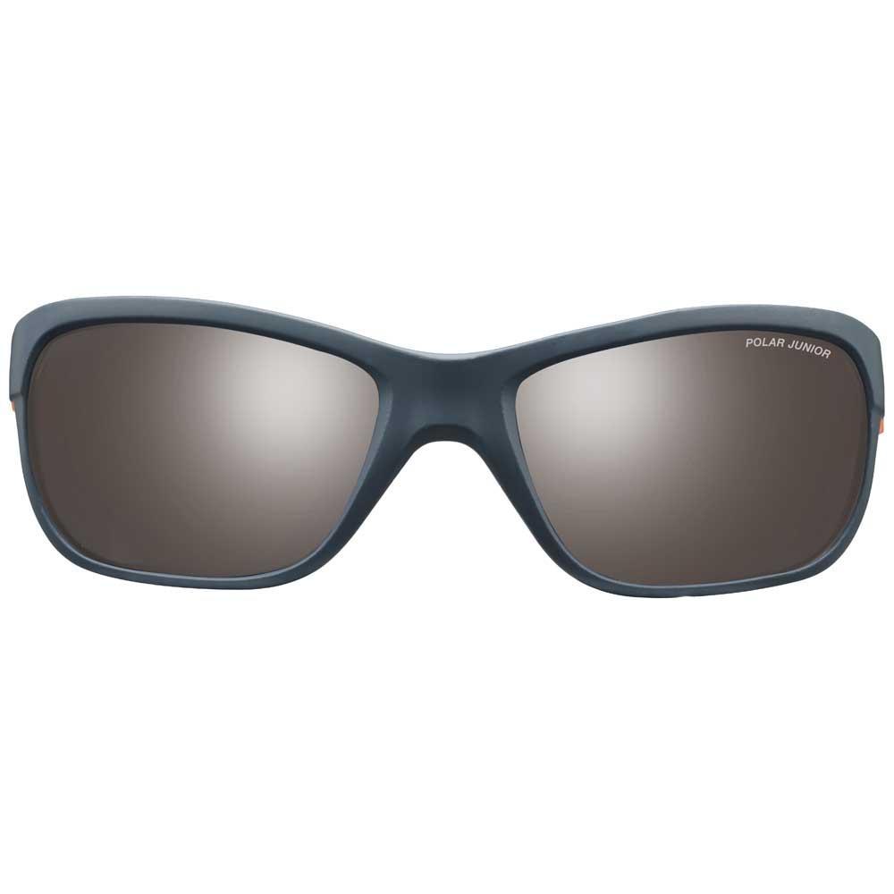 occhiali-da-sole-julbo-player-l-6-to-10-years