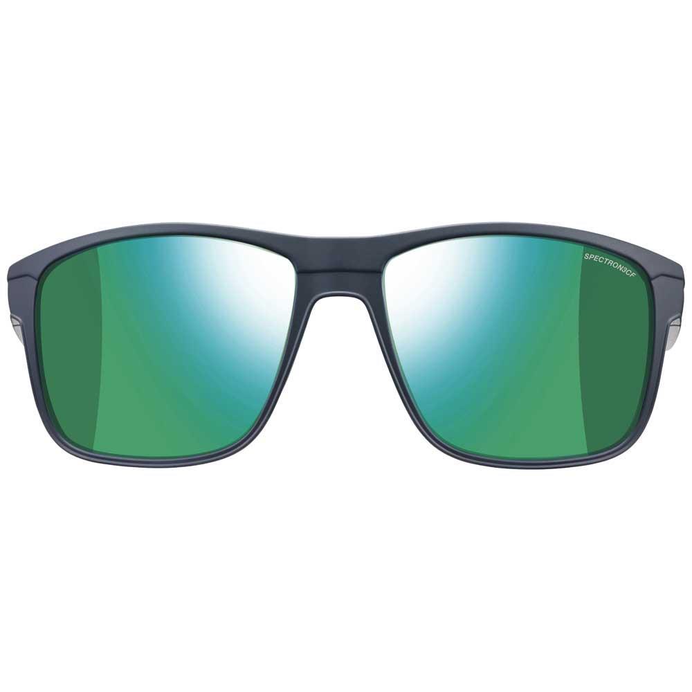0d170abd716 Julbo Renegade Blue buy and offers on Trekkinn