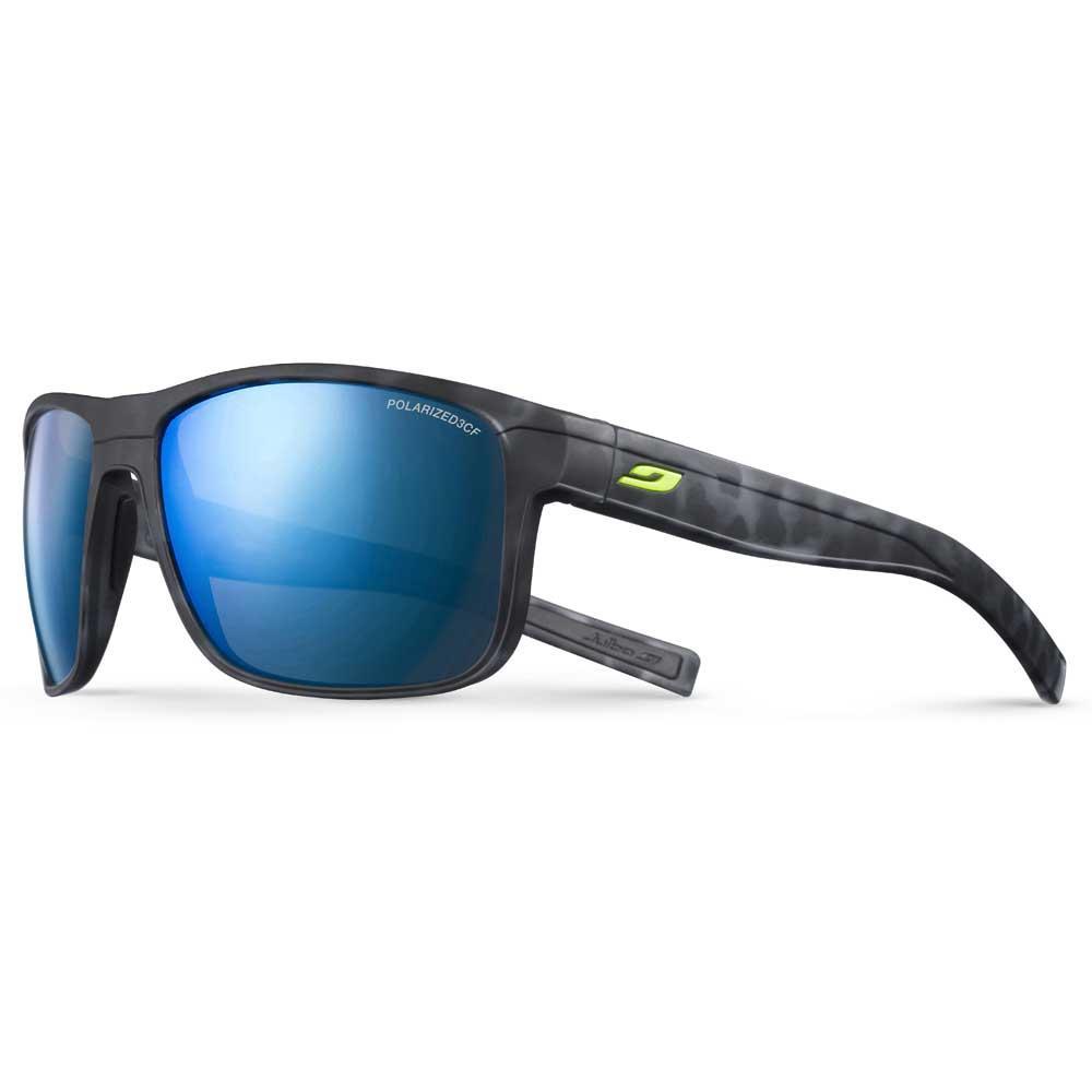 b54524bb27 Julbo Renegade - Black buy and offers on Trekkinn