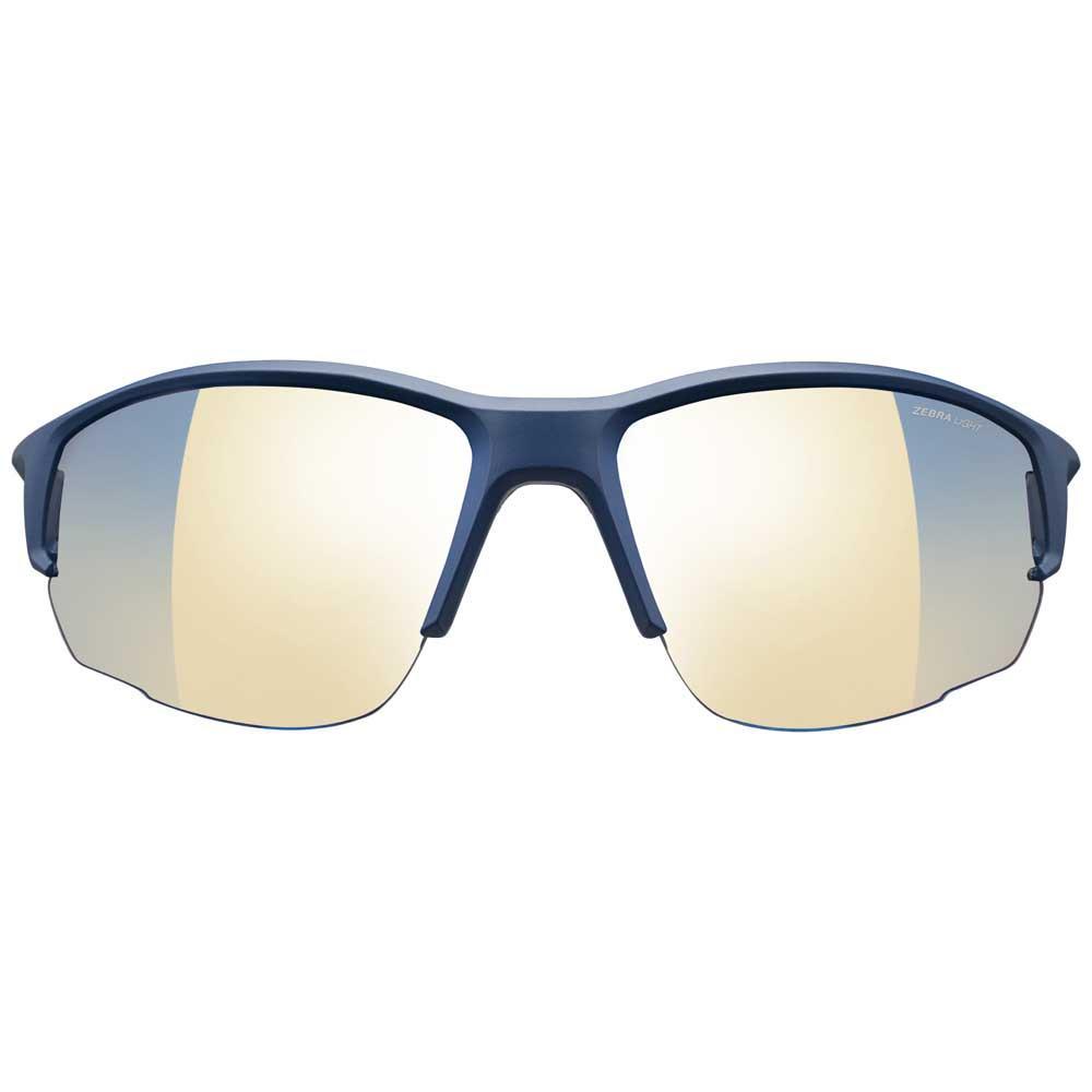 occhiali-da-sole-julbo-venturi