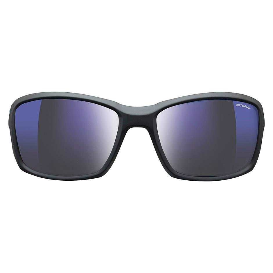occhiali-da-sole-julbo-whoops
