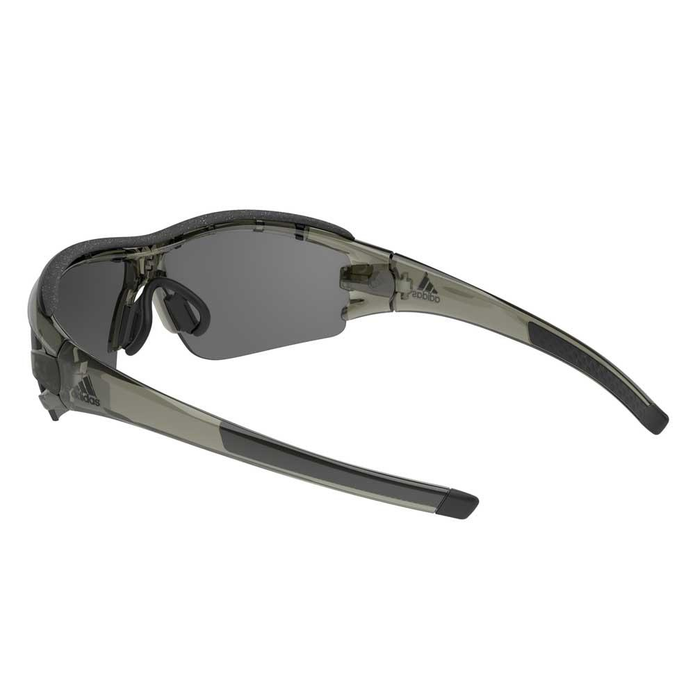 occhiali-da-sole-adidas-evil-eye-halfrim-pro-l