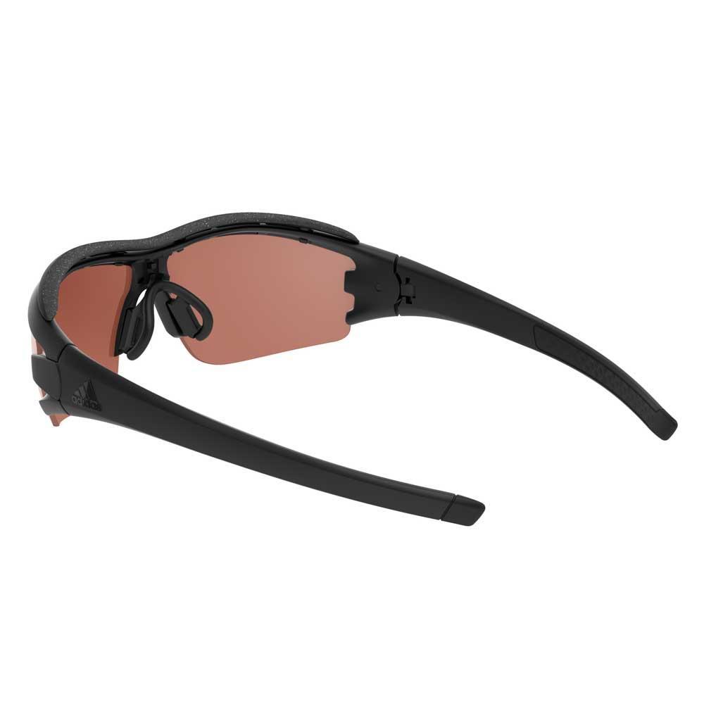 occhiali-da-sole-adidas-evil-eye-halfrim-pro-s